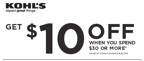 kohls-10-off-30-printable-coupon