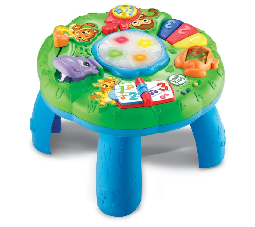 leapfrog-adventure-table