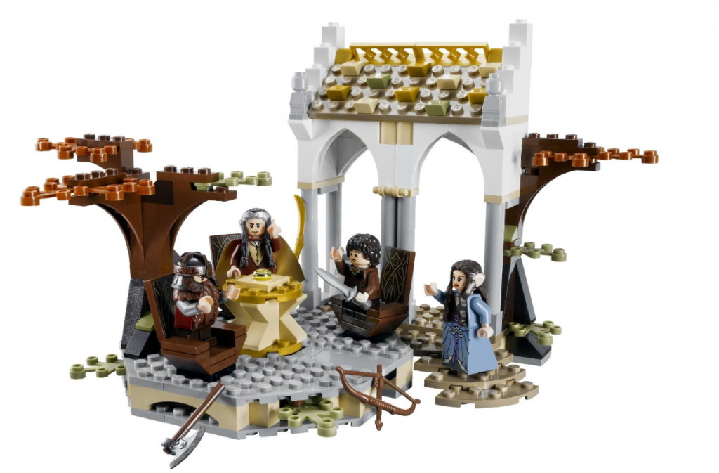 lego-lord-rings