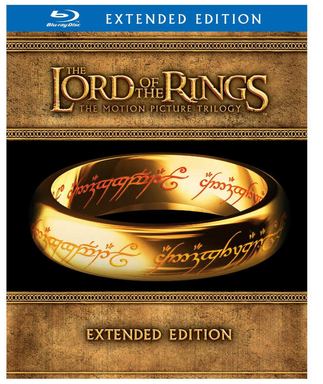 lord-rings-extended