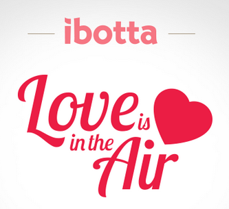 love-is-in-the-air-ibotta
