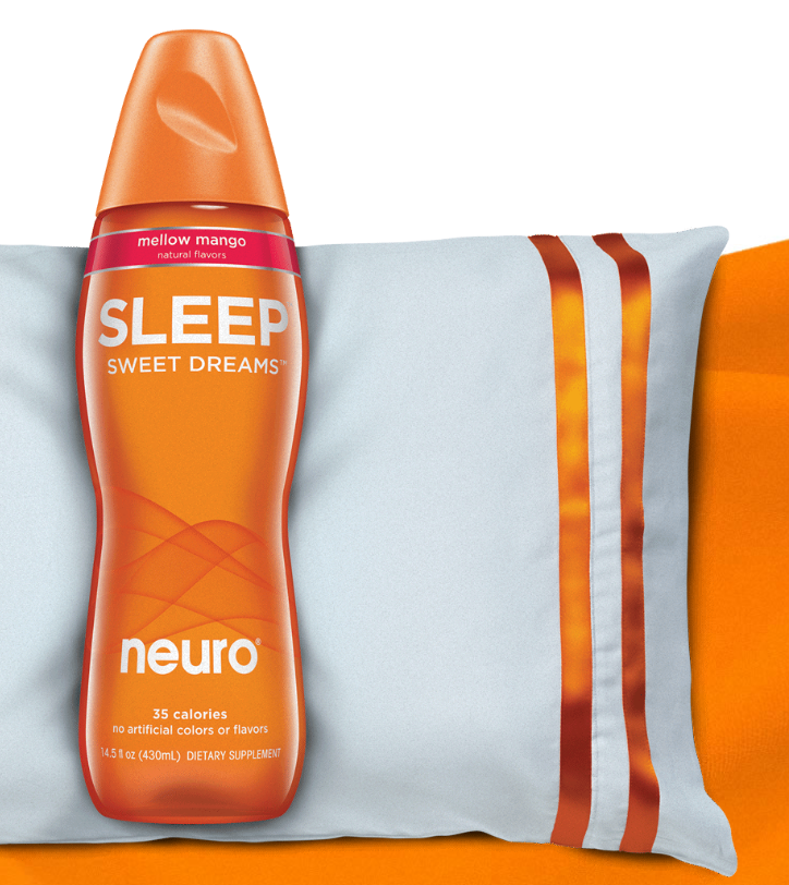 neuro-sleep