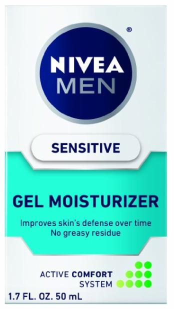 nivea-moisturizer