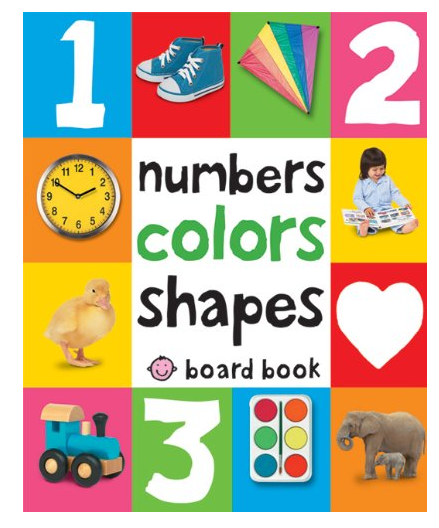 number-board-books
