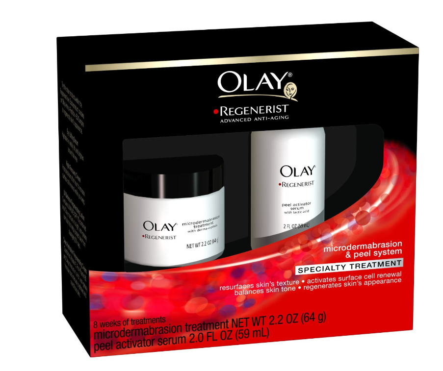 olay-microdermabrasion