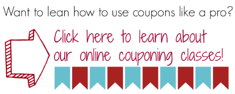 online-couponing-class-banner