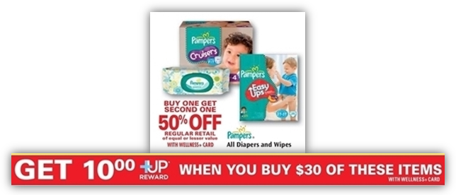 pampers-rite-aid-deals