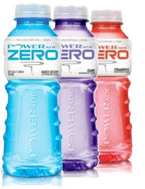 powerade-zero
