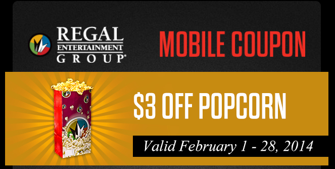 regal-movie-coupon