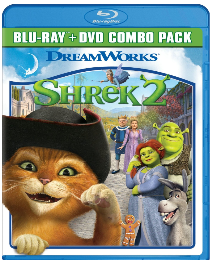 shrek-2-deal
