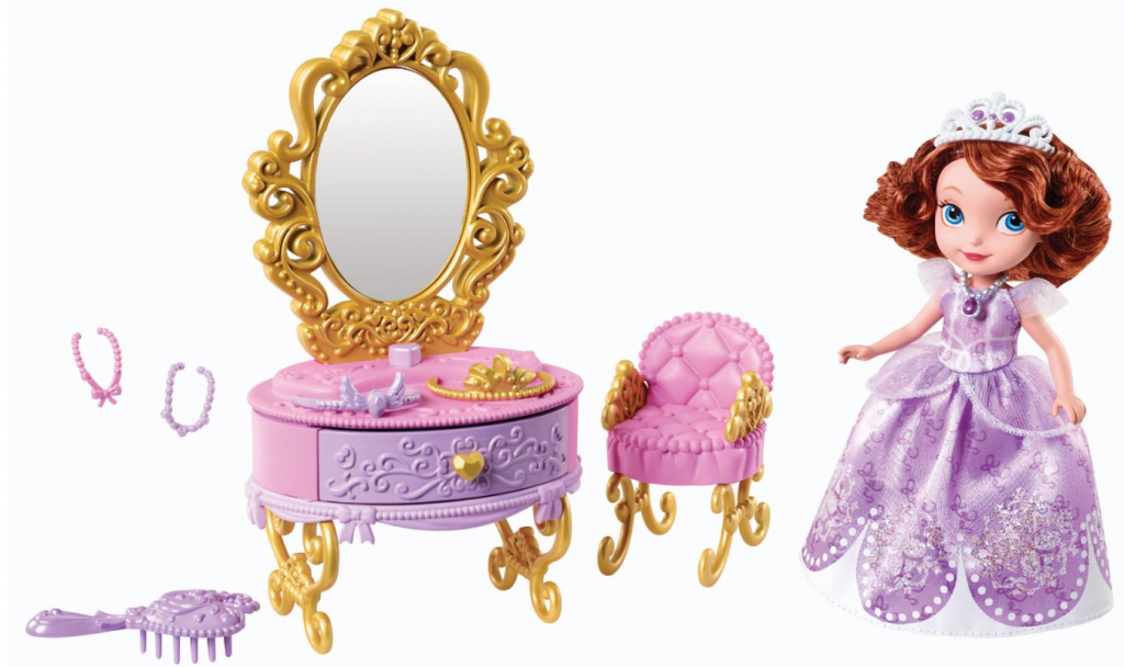 sofia-vanity-set