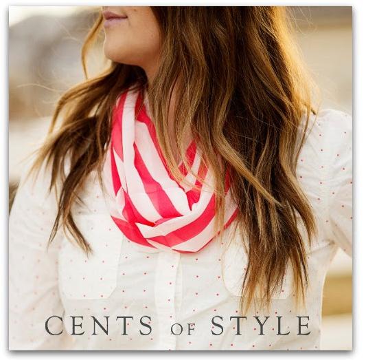 stripe-scarf