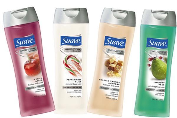 suave_body_wash