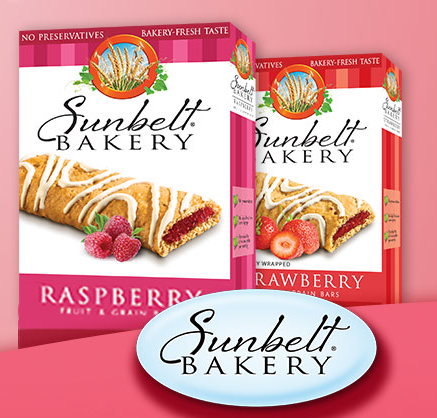 sunbelt-bakery-coupon