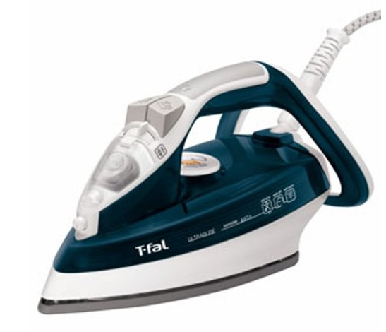t-fal-iron-deal