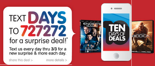 text-deals-redbox