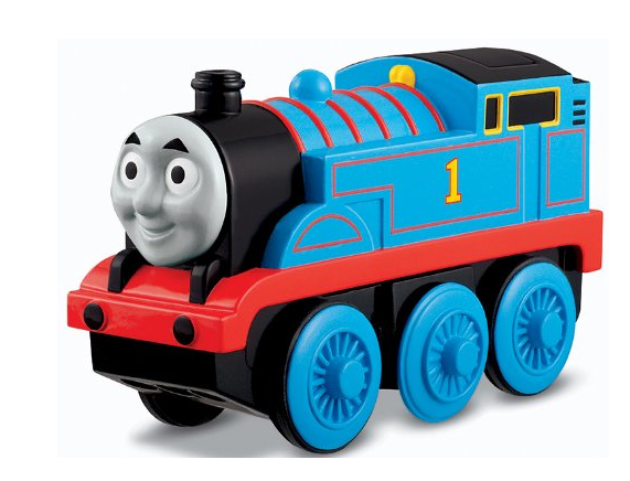 thomas-battery-engine
