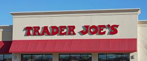 trader-joes-colorado