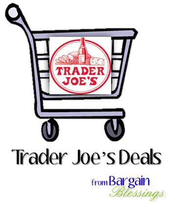image regarding Trader Joe's Printable Coupons identify Investor joes printable discount coupons / Lowes 10 off coupon 2018