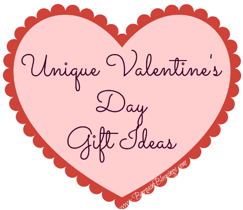 unique-valentines-day-gift-ideas
