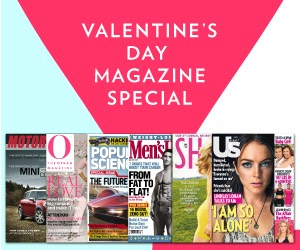 v-day-magazine-sale