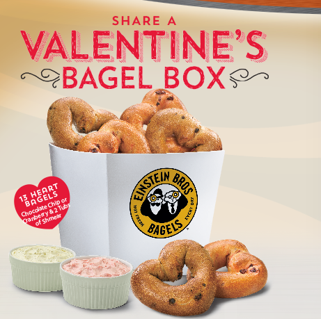 valentines-bagels