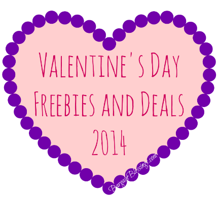 valentines-day-freebies-deals-2014