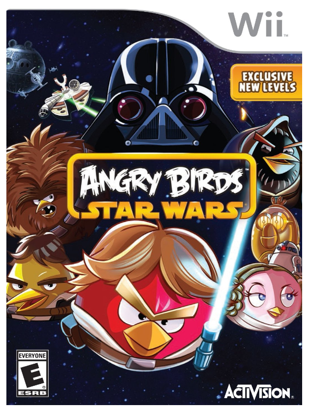 wii-angry-birds
