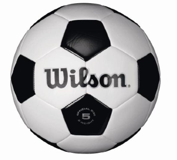 wilson-soccer-ball