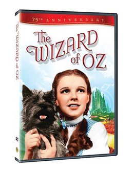 wizard-oz-dvd