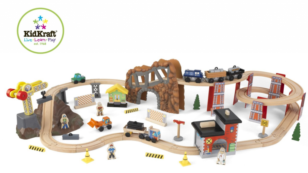wooden-train-set-deal