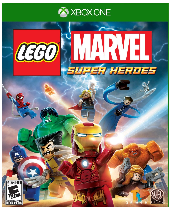 xbox-one-marvel-lego