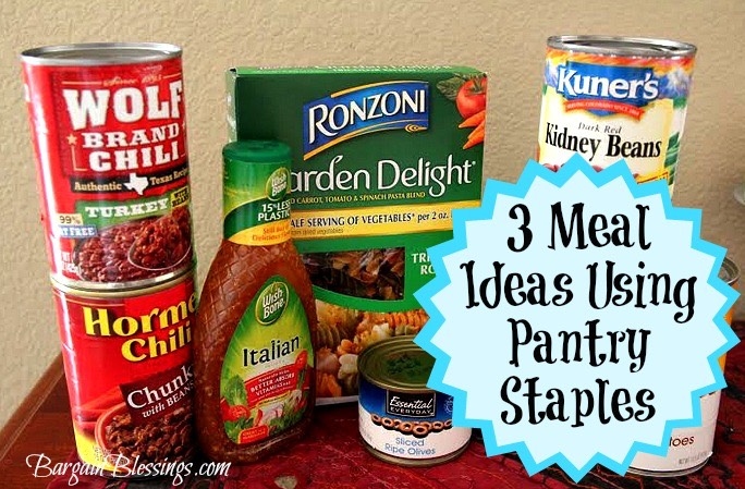 3-meal-ideas-using-pantry-staples