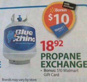 BLUE-RHINO-EXCHANGE