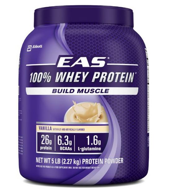 EAS-protein