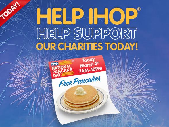 IHOP-national-pancake-dea
