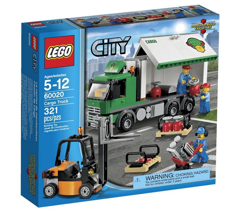 LEGO-city-cargo-truck