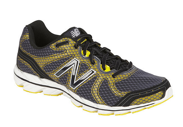 NB-running-shoes