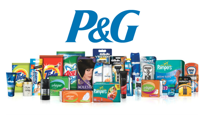 P G Releases New Coupon Rules What Do They Mean And How Will They Affect Us