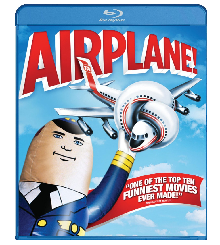 ariplane-bluray