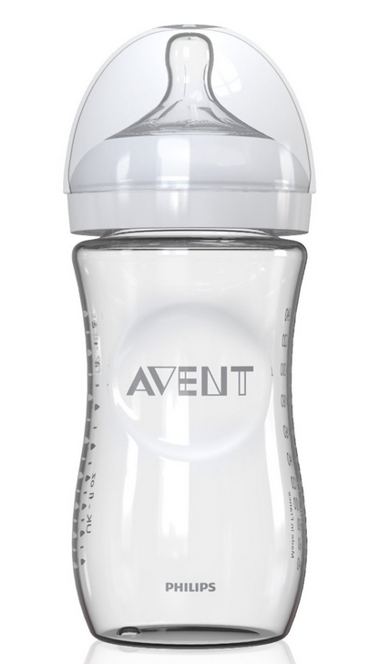 avent-bottle-deal