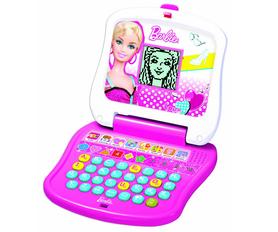 barbie-junior-laptop