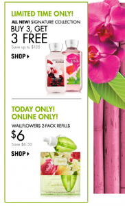bath-body-works-sales
