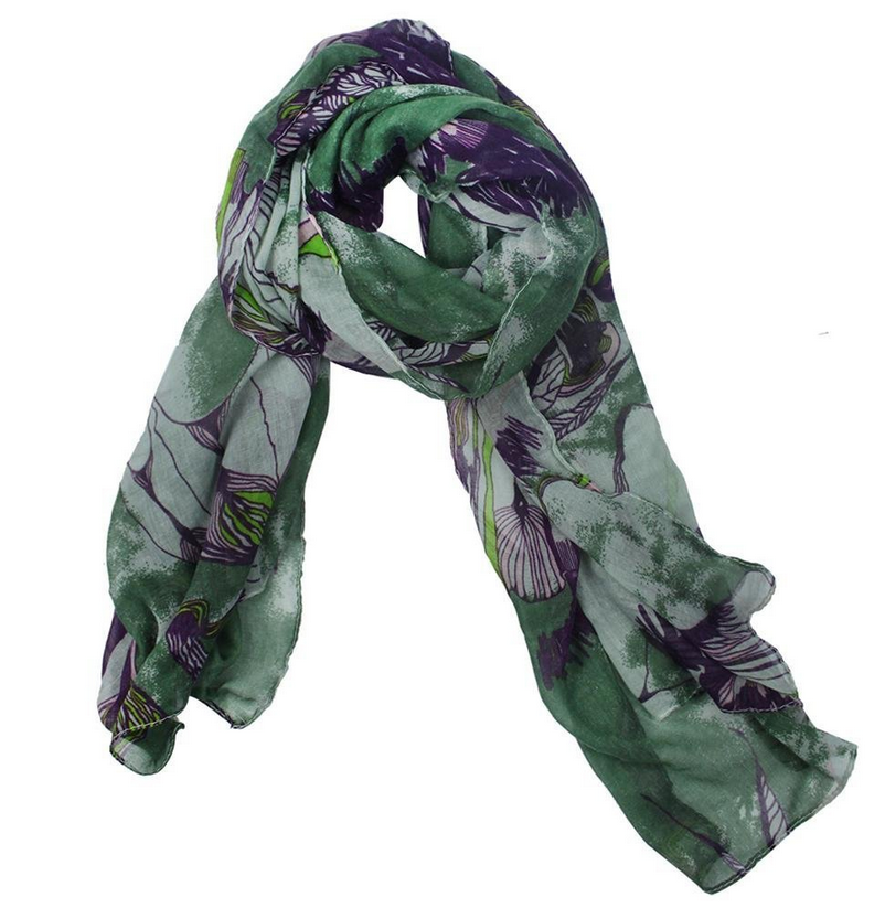 begonia-scarf