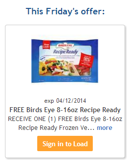 birdseye-coupon