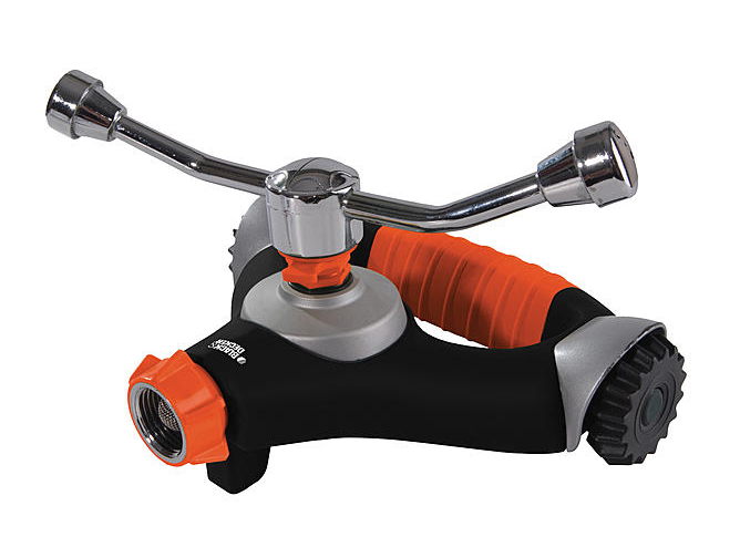 black-decker-sprinkler