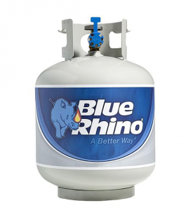 blue-rhino-rebate