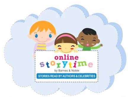 bn-online-storytime