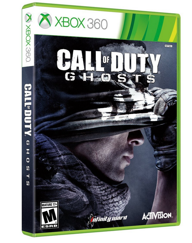 call-of-duty-video-game-deal