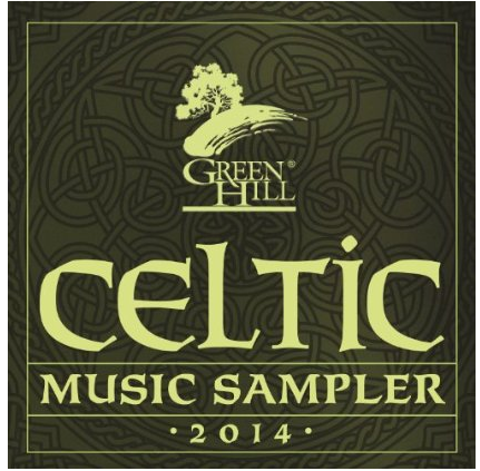 celtic-music-sampler